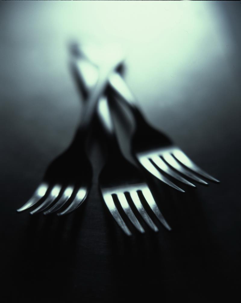 Ustensile de cuisine art promotion achetez des ustensile de ...