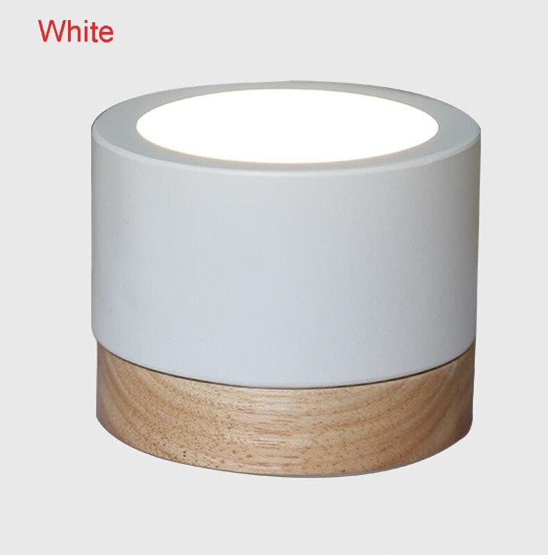 ceiling light xiang (3)
