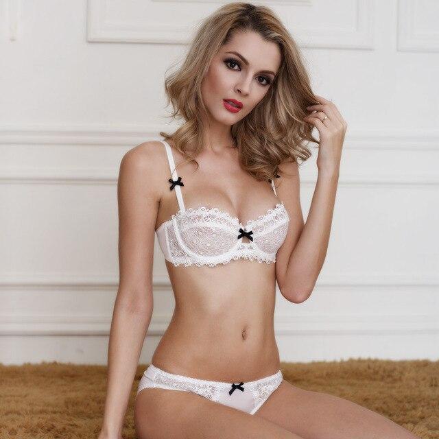 b8ced1960354c France-bra-brief-set-sexy-lace-comfortable-ultra-thin-transparent-bra-women -s-sexy-underwear-bra.jpg 640x640.jpg