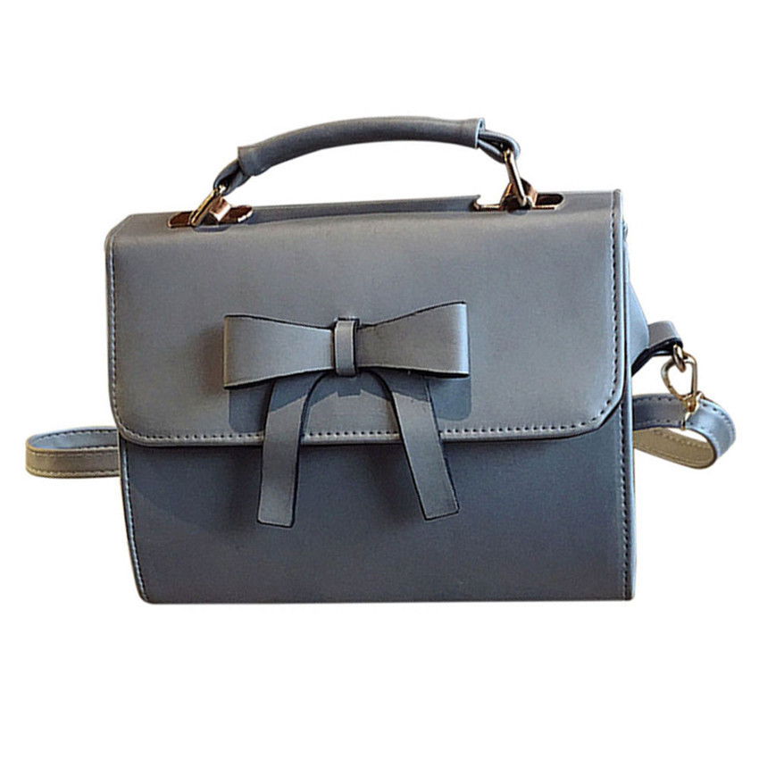 2018 Для женщин моды сумки Сумка Tote дамы кошелек небольшой площади сумка Для женщин по ...