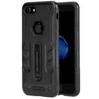 For Iphone 7 Case Cover Luxury Nillkin Defender 4Gen Tough Slim Cover For Iphone 7 Case