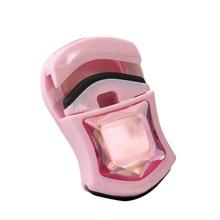 New Portable Mini Eyelash Curler