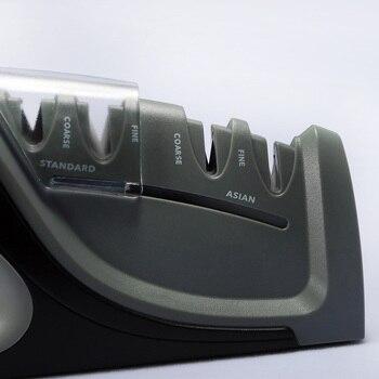 RISAM RM010 – hahloteroitin neljällä hahlolla