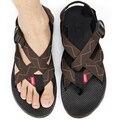 Shoes Summer 2016 Korean version of the influx of men  sandals outdoor casual men's sandals SUB955