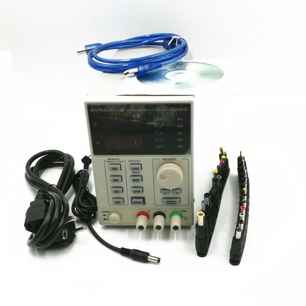 Fuente de alimentación Digital CC ajustable y programable de 220V KORAD KA3005P, 30V/5A, Ordenador de conexión USB con 28 Uds. Adaptador de corriente para portátil Organizador de zapatos ajustable, duradero, 16 Uds., soporte para ranura para ahorro de espacio, soporte de armario, estante de almacenamiento de zapatos, Shoebox