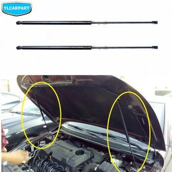 For Geely Emgrand 7 EC7 EC715 EC718 Emgrand7 E7 ,Emgrand7-RV EC7-RV EC715-RV EC718-RV EC-HB hatchback ,Car hood hydraulic strut