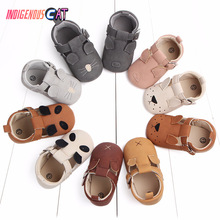 Cute Baby Shoes for Girls Soft Moccasins Shoe Spring Cat Baby Girl Sneakers Toddler Boy Newborn Shoes First Walker Crib Shoes 2018 baby girl boy shoes casual baby first walker shoes children shoes boys sneakers sport toddler boy loafers leather sneakers