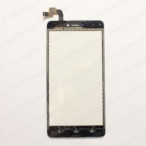 Image 5 - Сенсорный экран для Xiaomi Redmi Note 4X, 100% новый дигитайзер, сменная стеклянная панель для Xiaomi Redmi Note 4X