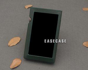 Image 1 - A6 Custom Made Lederen Case Voor Onkyo DP X1 DP X1A Pioneer XDP 300R