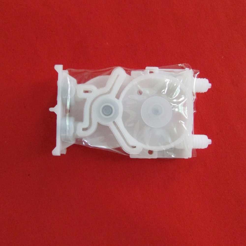 Untuk XAAR print head untuk wit-warna DX7 peredam pelarut tinta penyaring