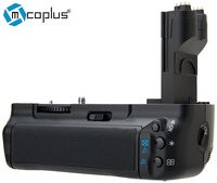 MeiKe Battery Grip For Canon 5D Mark II Camera Handle For Canon 5D Mark II