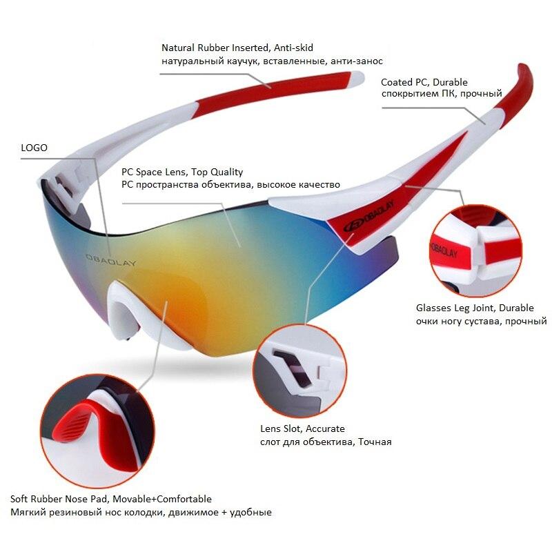 bicycle glasses (3)