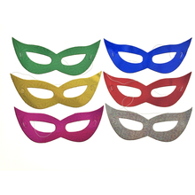 Buy  s Masquerade Party Props Performance Props  online