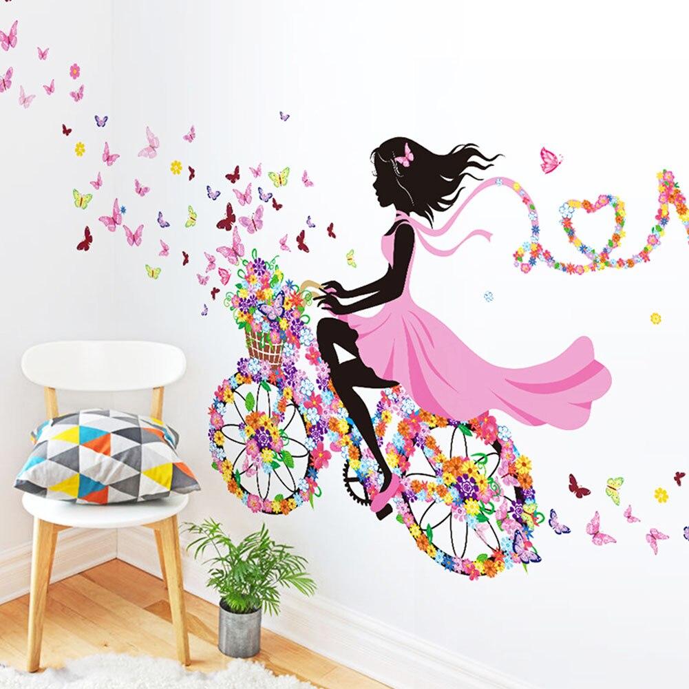 Wallpaper wall e reviews online shopping wallpaper wall for Online shopping for home decoration