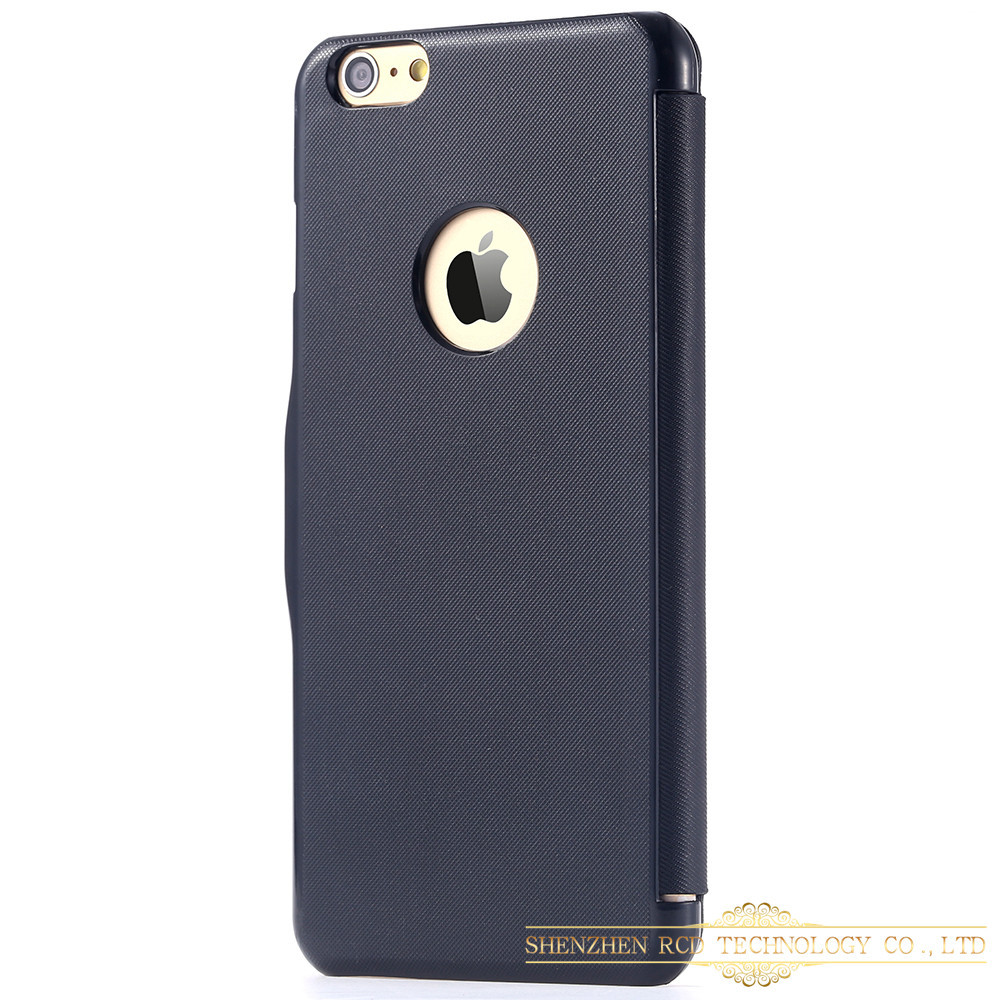 case for iPhone 614