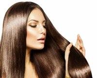 Pure Natural Coconut Oil Hair Care 100ml Make Hair More Supple
