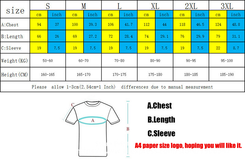 Screen Printing T Shirts Hearts Tie Novelty Men Short O Neck Tees in T Shirts from Men 39 s Clothing