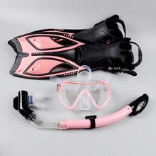 Profesinall Diving Equipment