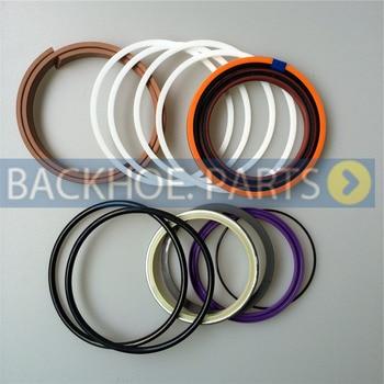 Boom Cylinder Seal Kit 4286774 for Hitachi EX200-2