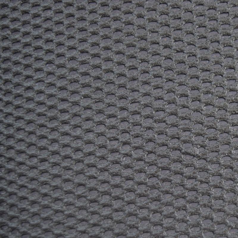 Lüks Avtomobil Üslubu Qara Dəri Avtomobil Oturacaqdan Qoruyucu - Avtomobil daxili aksesuarları - Fotoqrafiya 6
