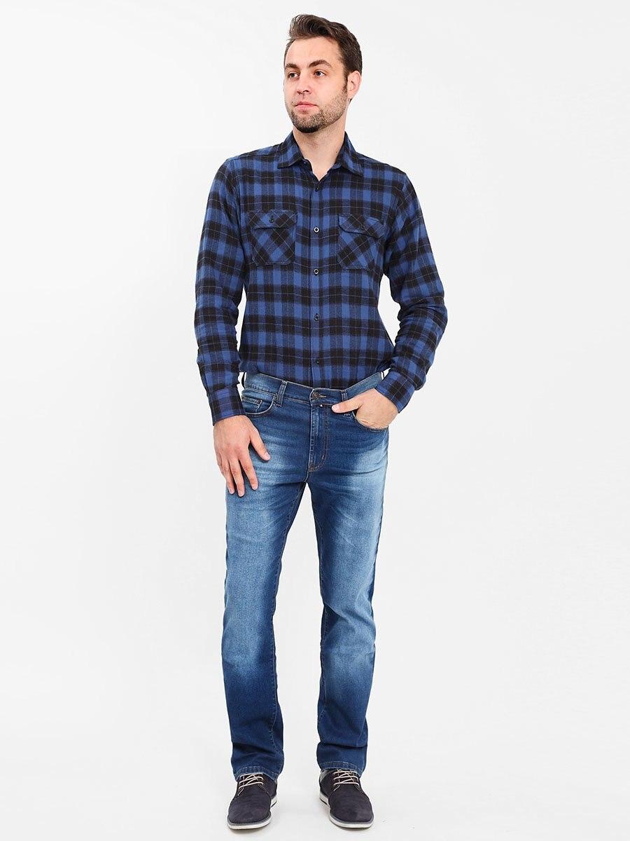 [Available from 10.11] F5  Blue denim YX07 CC3 strw medium 185061 zengli mens denim cargo shorts jeans casual vintage blue pockets biker jeans summer knee length denim shorts 40 42 44 46 48