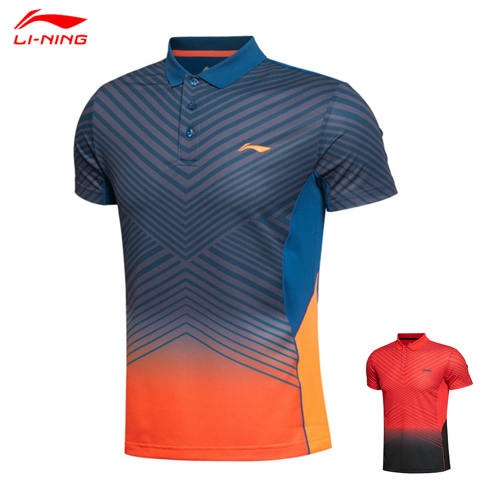 li ning anything is possible Also, li ning's slogan anything is possible is very similar to adidas' tagline, impossible is nothing (the chinese company is often accused of copying.