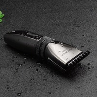 Flyco Professional Electric Hair Clipper For Adult Baby Rechargeable Hair Trimmers Hair Cutting Machine Beards Shaver