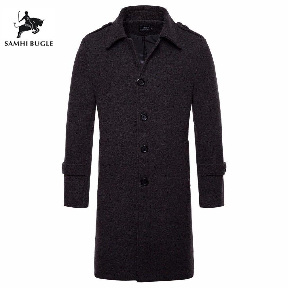 VIISHOW Streetwear Men Jackets Brand Hooded Denim Jackets Men Chaqueta Hombre 2019 New Solid Jackets and