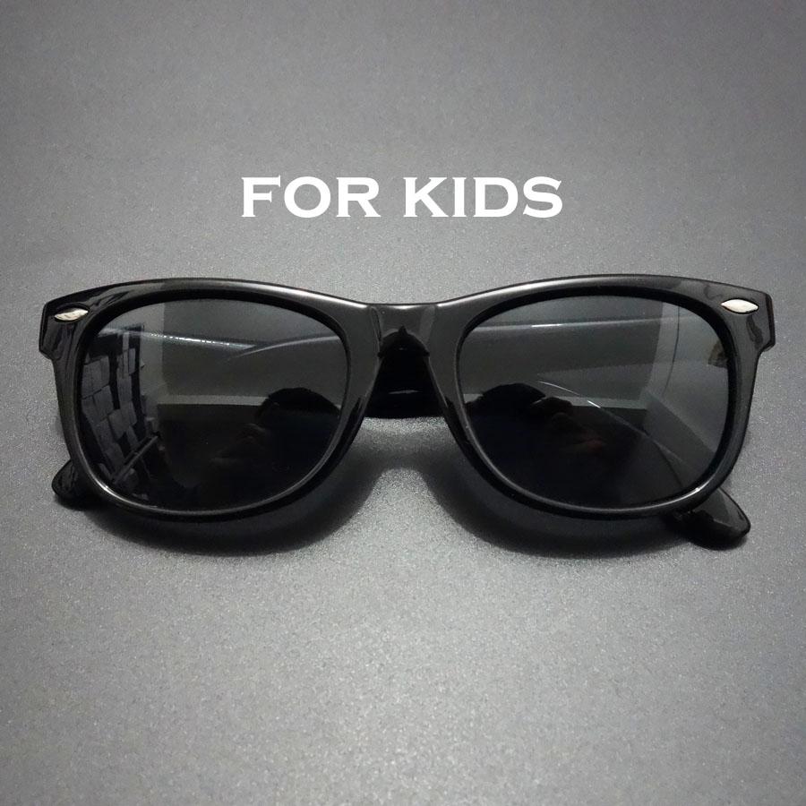 Cool Sports Sunglasses 2017