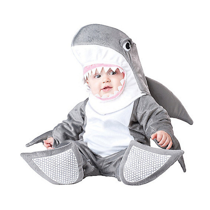 Free Shipping New Cute Animal Rompers Long Sleeve Cotton Newborn Baby Romper Baby Costume Clothing Clothes fz044-8 newborn baby rompers baby clothing 100% cotton infant jumpsuit ropa bebe long sleeve girl boys rompers costumes baby romper