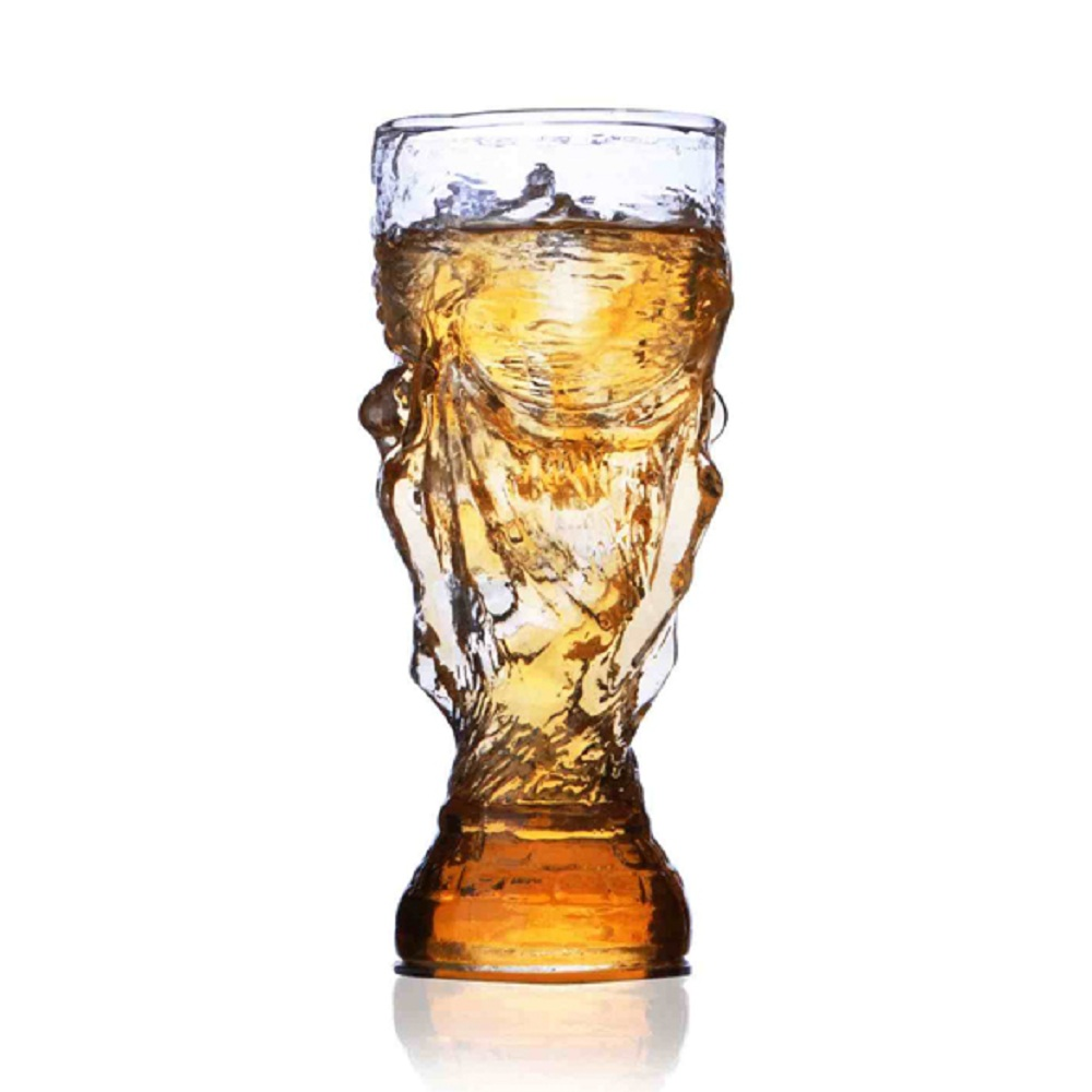 Hot Sale High Speed Steel Creative <font><b>World</b></font> <font><b>Cup</b></font> Beer Coffee Water Glass <font><b>Cup</b></font> Free Shipping