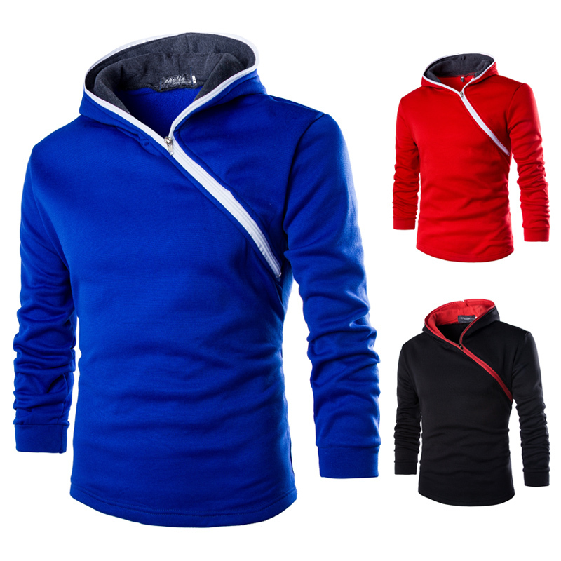 Popular Types of Hoodie-Buy Cheap Types of Hoodie lots from China ...