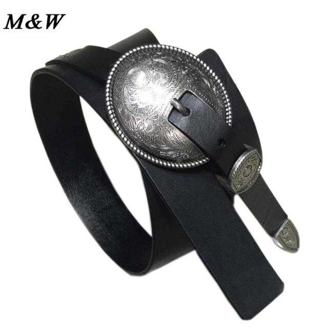 Fashion New Design Women Belt Ladies Leather Belt Punk Wind Girdle Casual Style Women Waist Accessories For Girl