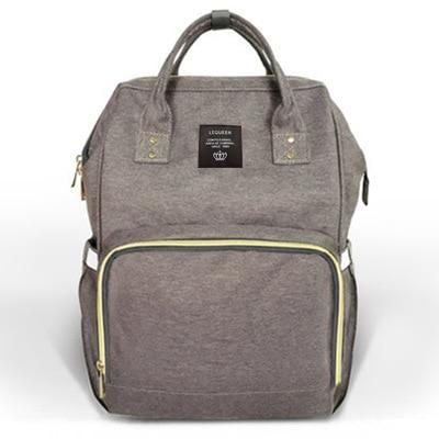 https://ae01.alicdn.com/kf/HTB1RSDxco1HTKJjSZFmq6xeYFXaj/Baby-Diaper-Bag-Unicorn-Backpack-Fashion-Mummy-Maternity-Bag-for-Mother-Brand-Mom-Backpack-Nappy-Changing.jpg_640x640.jpg