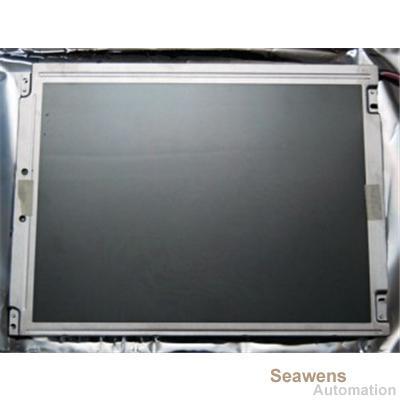 все цены на NL6448BC33-74 LCD PANEL 10.4 inch, new in stock. онлайн