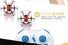 JJRC h20 Hexacopter Un-clé-retour RC Drone 2.4G drones 4CH 6 Axes RC Quadcopter 3D Roulement sans tête Modèle RC Hélicoptère dron