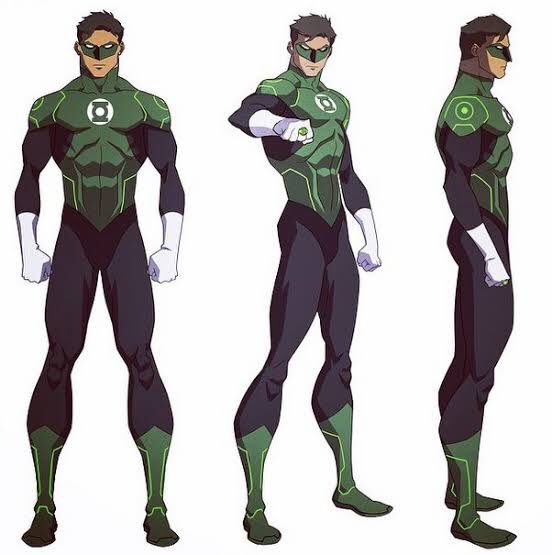 Newest Green Lantern Cosplay Costume 3D Print High Quality Spandex Zentai Bodysuit Halloween Costume Adult/Kids/Custom Made