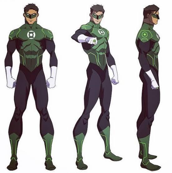 Newest Green Lantern Cosplay Costume 3D Print High Quality Spandex Zentai Bodysuit Halloween Costume Adult/Kids/Custom Made