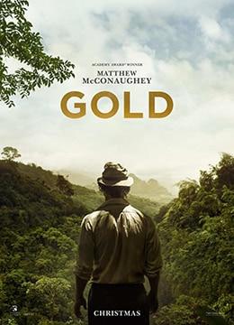 《金矿》2016年美国剧情,惊悚,冒险电影在线观看