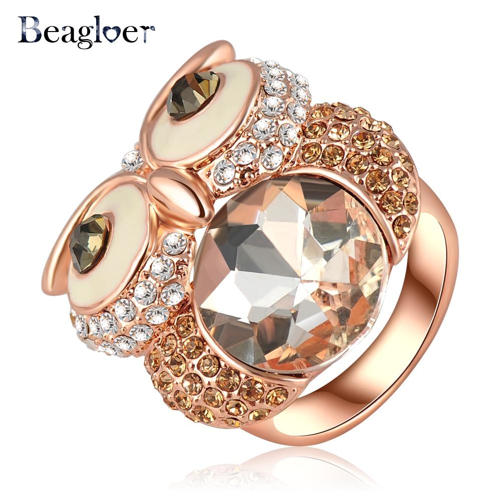 owl weddings n owl wedding ring