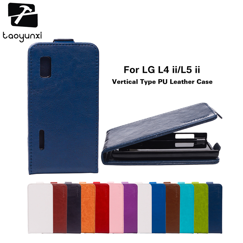 Comes with. 32GB MicroSDHC Class 10 High Speed Memory Card Perfect Fit For LG IMPRINT MN240 MYSTIQUE UN610 phone A free Hot Deals 4 Less High Speed all in one Card Reader is included