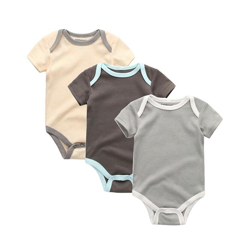 Baby Boy Clothes3106