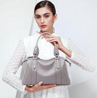 Оптовая продажа, брендовые Для женщин Пояса из натуральной кожи сумка hadbag цепи наивысшего качества Бесплатная доставка