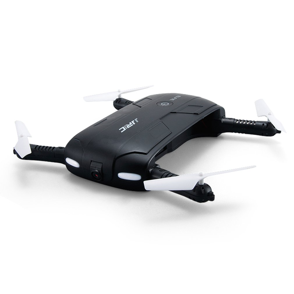 JJRC H37 RC Selfie Mini Foldable Drone RC Dron With WiFi FPV 720P HD Camera G-sensor Headless Mode Aerobatic Flight Quadcopter