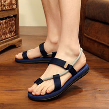 2017 new Summer women's cool  slippers casual shoes summer two wear anti-skid flip flops fashion couple sandals tide