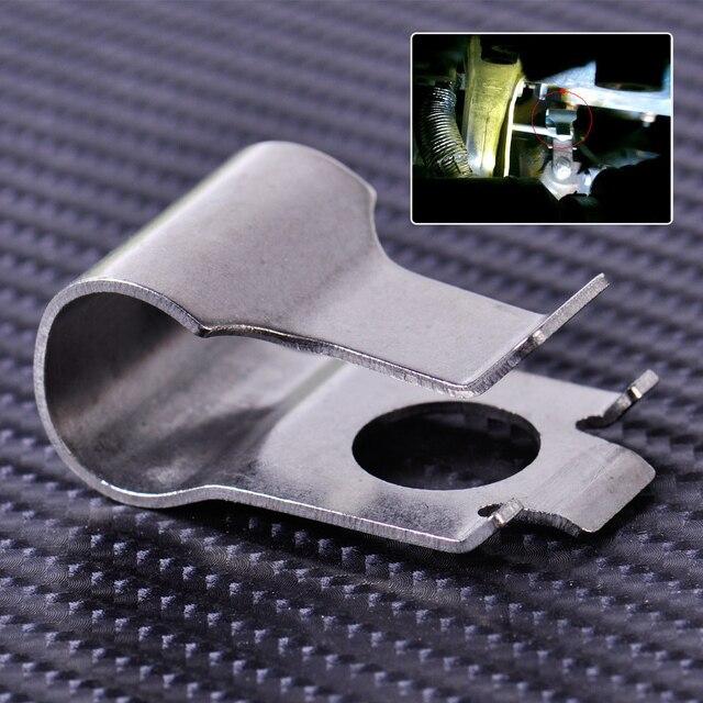 Novo Motor Turbo Clipe Prendedor 06J 145 220 Um 06J145220A 06J 145 220A Apto para VW 2.0 T