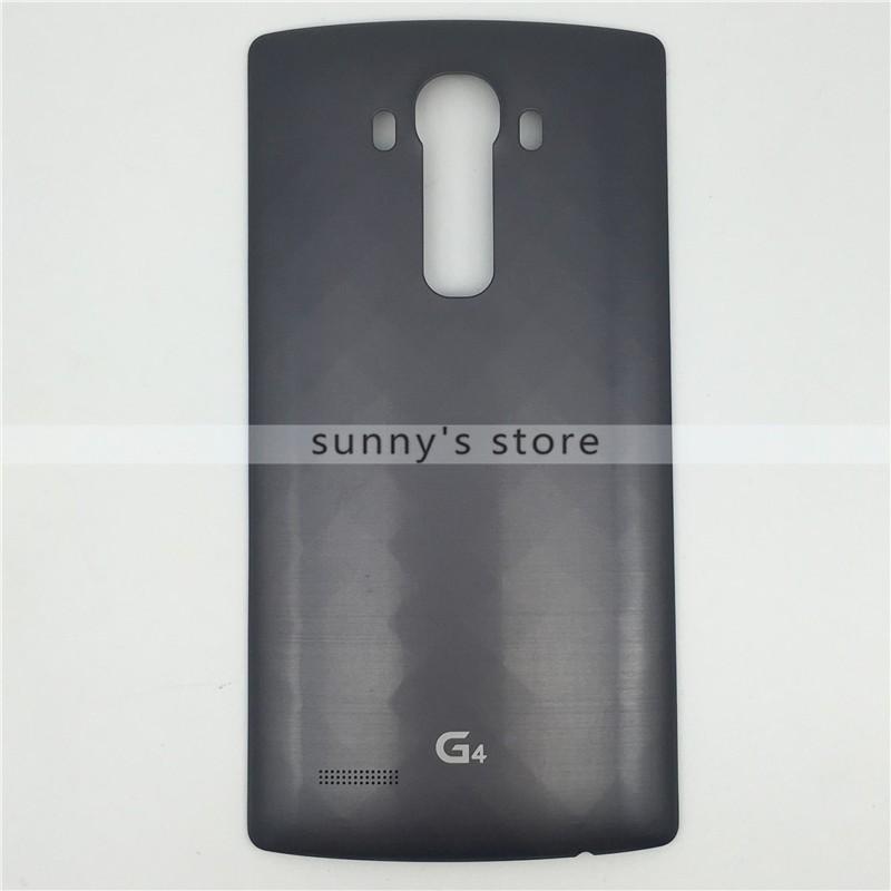 LG G4 back housing-74