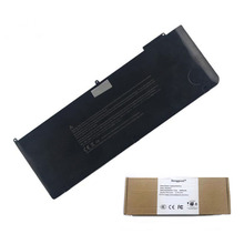 4400mAh Laptop Battery for Apple MacBook Pro 15 A1286 2011 2012 Series A1382 MC723 MC721 MD318 MD322 MD303 MD304 With Tools