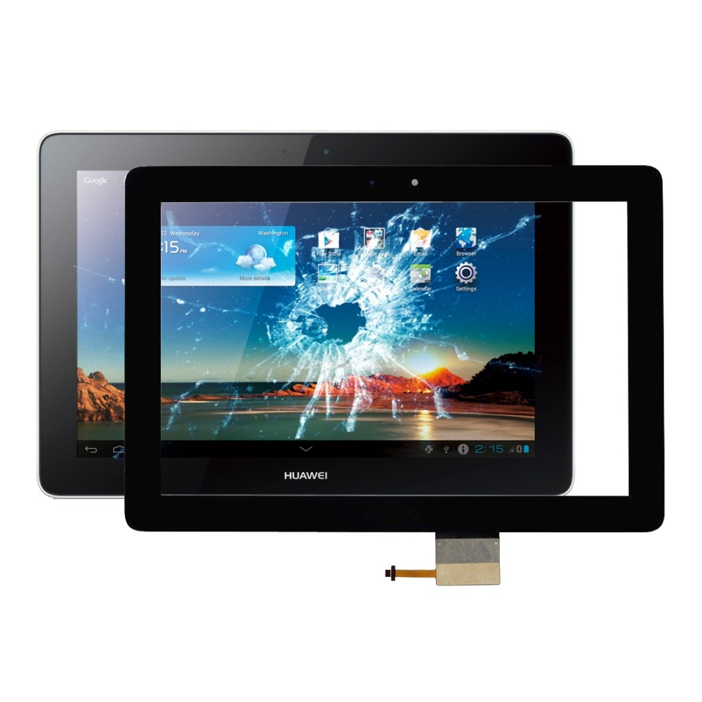 H Touch Panel for Huawei MediaPad 10 Link / S10 231L / S10 231U