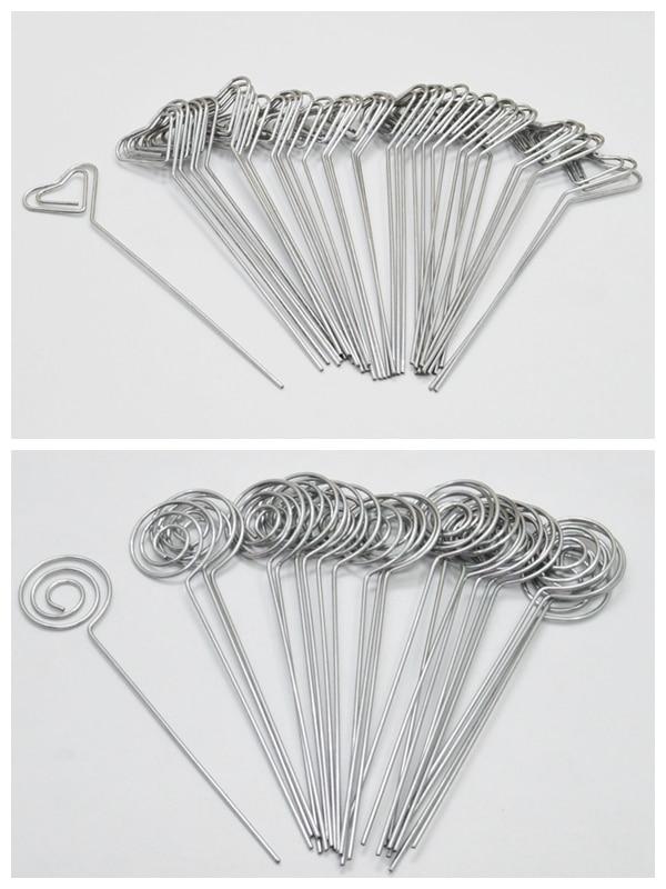 Aliexpress.com : Buy lot 50pc DIY heart shape craft new